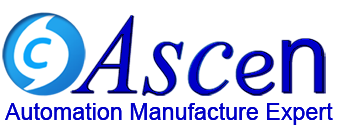 ASCEN technology co.,Ltd.