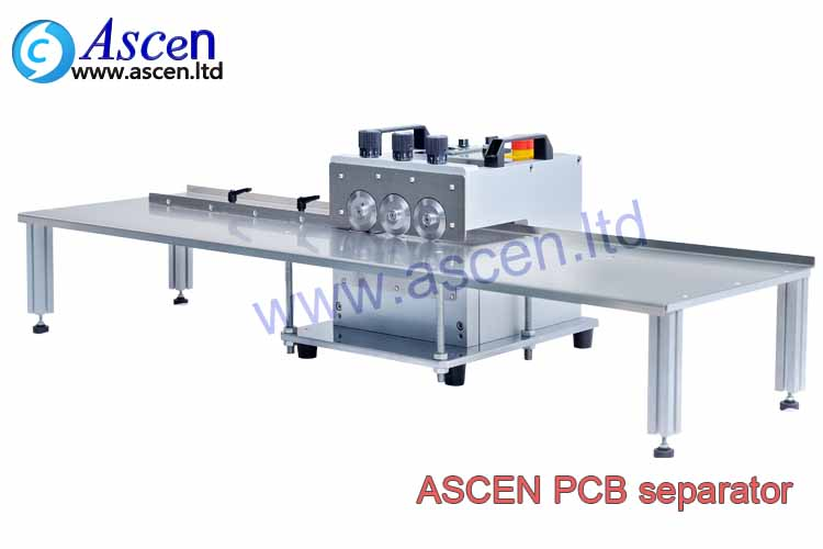 <b>pcb auto cutting machine</b>