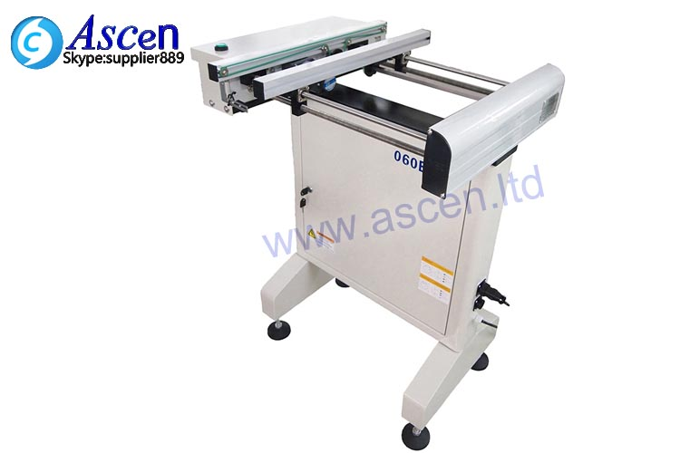 PCB transfer conveyor