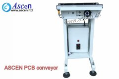 auto PCB Conveyors & Handling Equipment from ASCEN technology