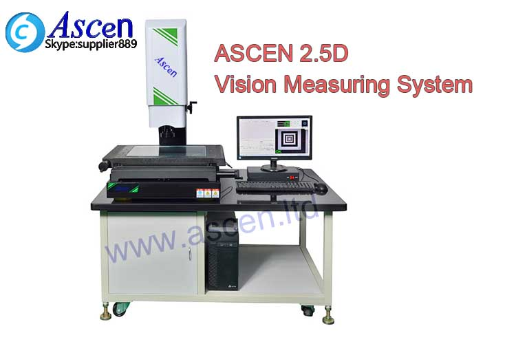 <b>cheap price image measuring machine</b>